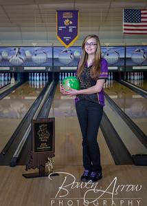 AHS Bowling 2015-0031