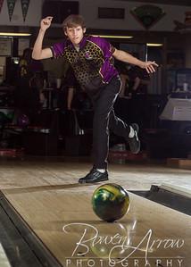 AHS Bowling 2015-0120