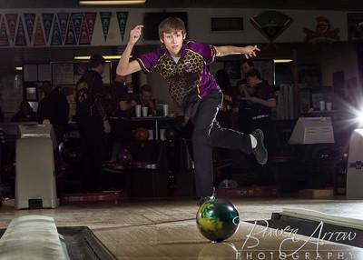 AHS Bowling 2015-0122