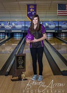 AHS Bowling 2015-0035