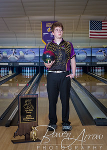 AHS Bowling 2015-0002