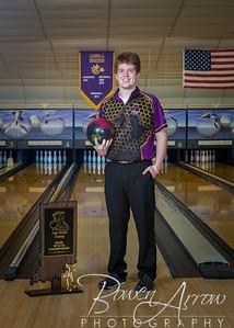 AHS Bowling 2015-0004