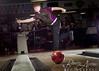 AHS Bowling 2015-0117