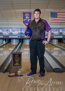 AHS Bowling 2015-0014
