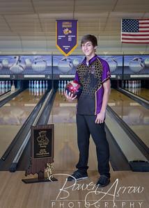 AHS Bowling 2015-0027