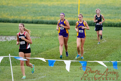 Cross Country 20140906-0075