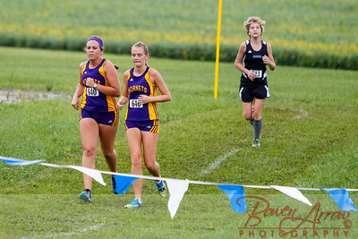 Cross Country 20140906-0076