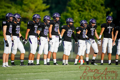 FB vs Dekalb 20140822-0073