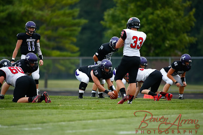 FB vs Dekalb 20140822-0220