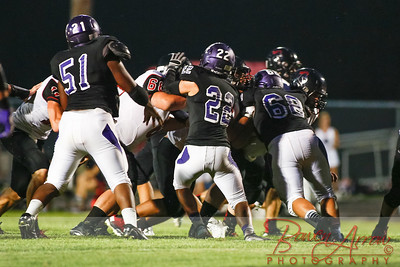 FB vs Dekalb 20140822-0715