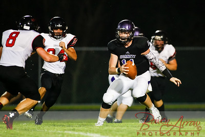 FB vs Dekalb 20140822-0790