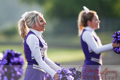 FB vs Dekalb 20140822-0007