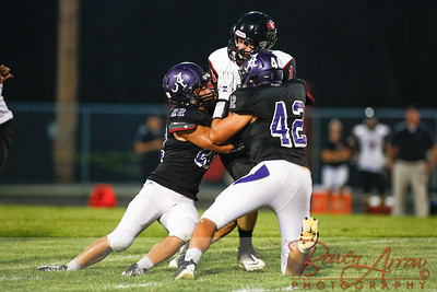 FB vs Dekalb 20140822-0710
