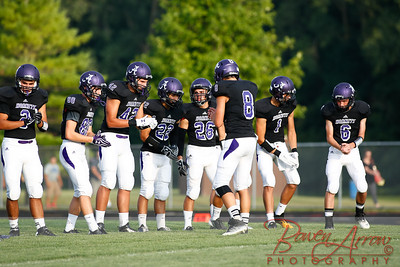 FB vs Dekalb 20140822-0076
