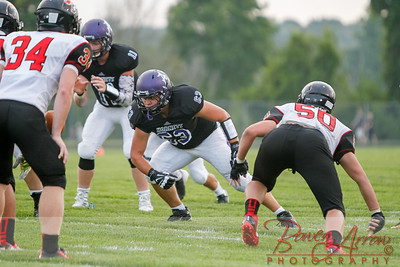 FB vs Dekalb 20140822-0302