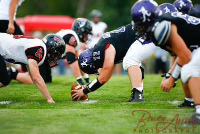 FB vs Dekalb 20140822-0267
