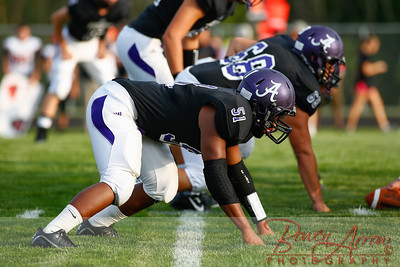 FB vs Dekalb 20140822-0079