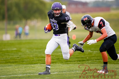 FB vs Dekalb 20140822-0231