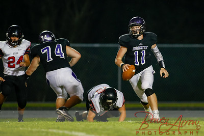 FB vs Dekalb 20140822-0788