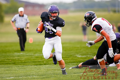 FB vs Dekalb 20140822-0230