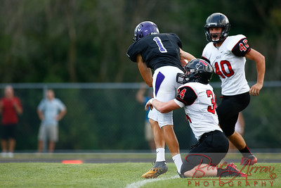 FB vs Dekalb 20140822-0283