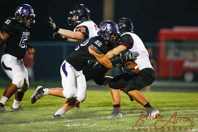 FB vs Dekalb 20140822-0708