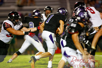 FB vs Dekalb 20140822-0737