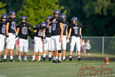 FB vs Dekalb 20140822-0074