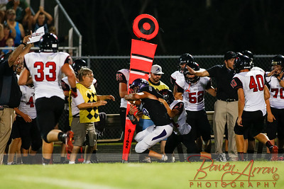 FB vs Dekalb 20140822-0800