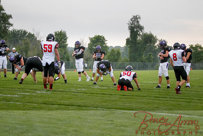 FB vs Dekalb 20140822-0291