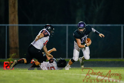 FB vs Dekalb 20140822-0783