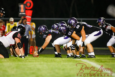 FB vs Dekalb 20140822-0765