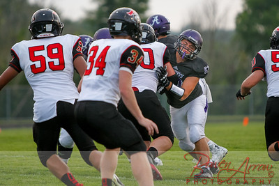 FB vs Dekalb 20140822-0304