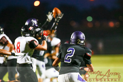 FB vs Dekalb 20140822-0717