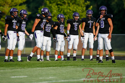 FB vs Dekalb 20140822-0075