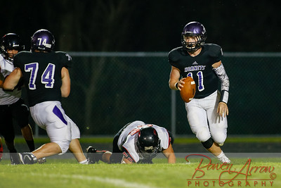 FB vs Dekalb 20140822-0787