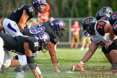 FB vs Dekalb 20140822-0080
