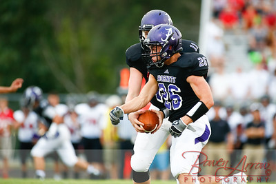FB vs Dekalb 20140822-0262