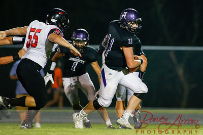 FB vs Dekalb 20140822-0779