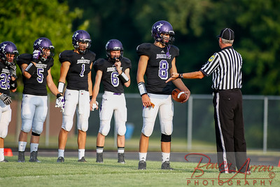 FB vs Dekalb 20140822-0071