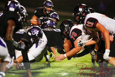 FB vs Dekalb 20140822-0754