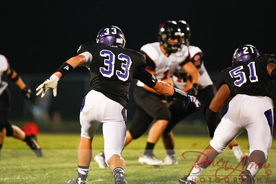 FB vs Dekalb 20140822-0707