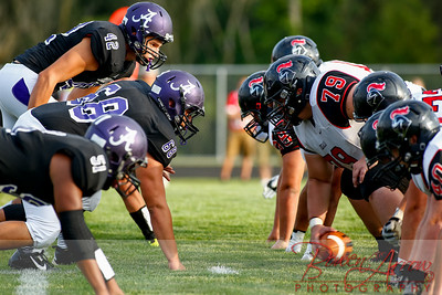 FB vs Dekalb 20140822-0081