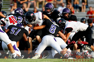 FB vs Dekalb 20140822-0089