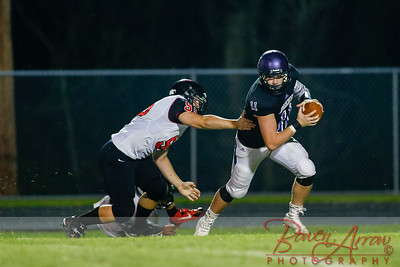 FB vs Dekalb 20140822-0784