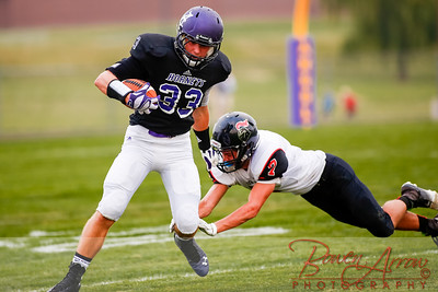 FB vs Dekalb 20140822-0234