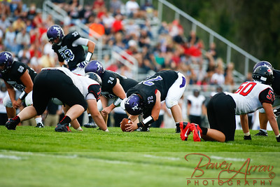 FB vs Dekalb 20140822-0286