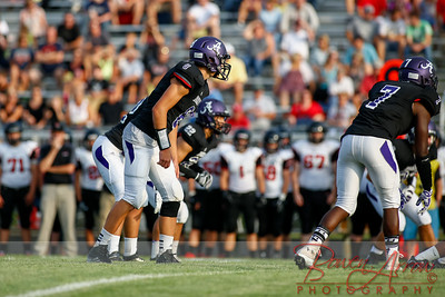 FB vs Dekalb 20140822-0086
