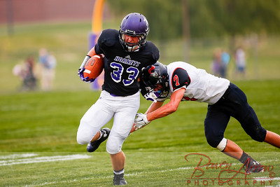FB vs Dekalb 20140822-0233