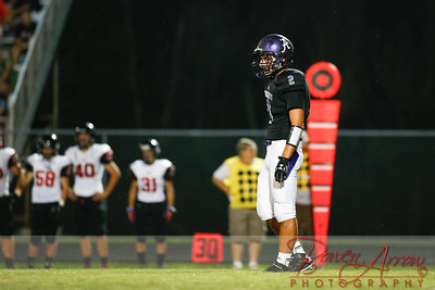 FB vs Dekalb 20140822-0706